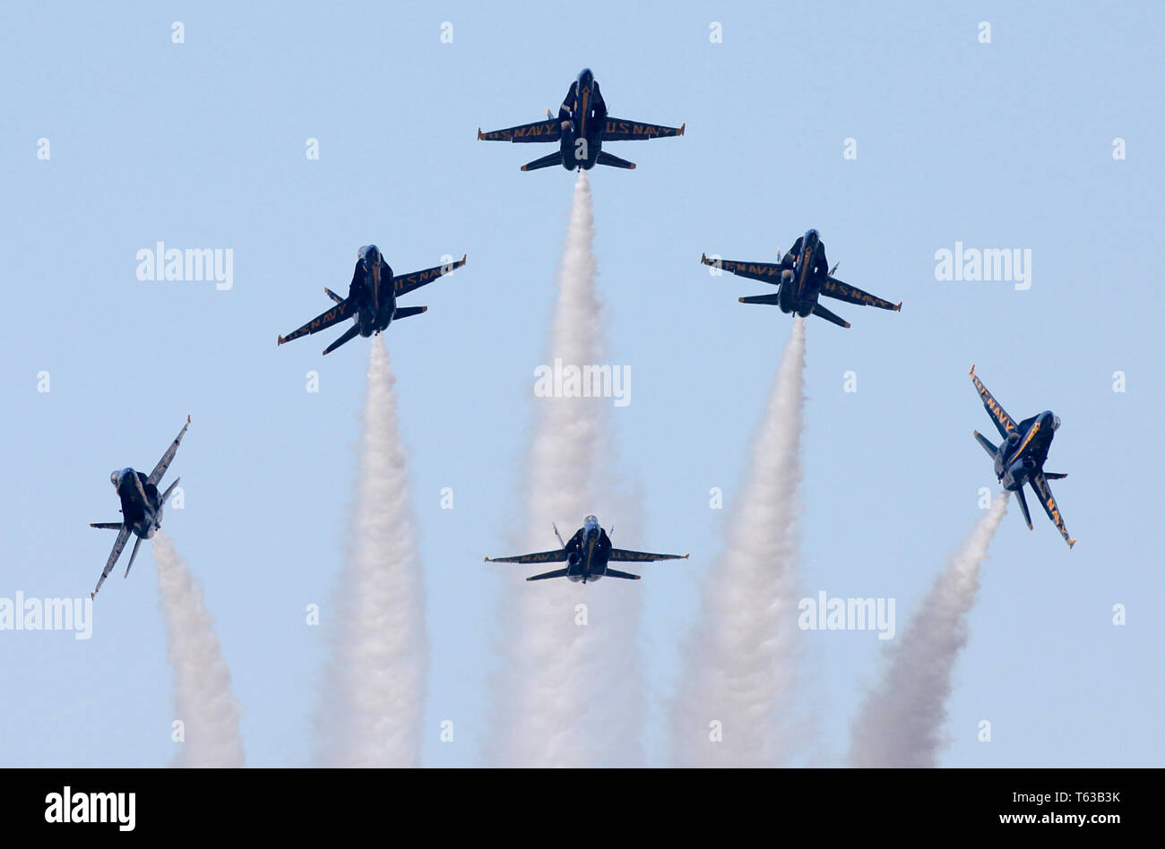 U S Air Force Officer Stock Photos & U S Air Force Officer