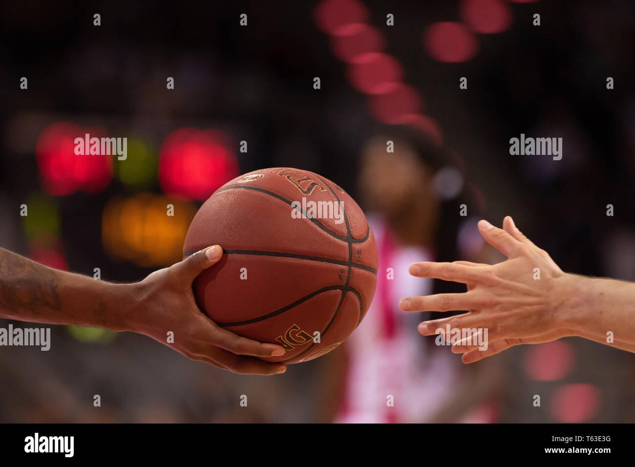 Bbl Stock Photos & Bbl Stock Images - Alamy