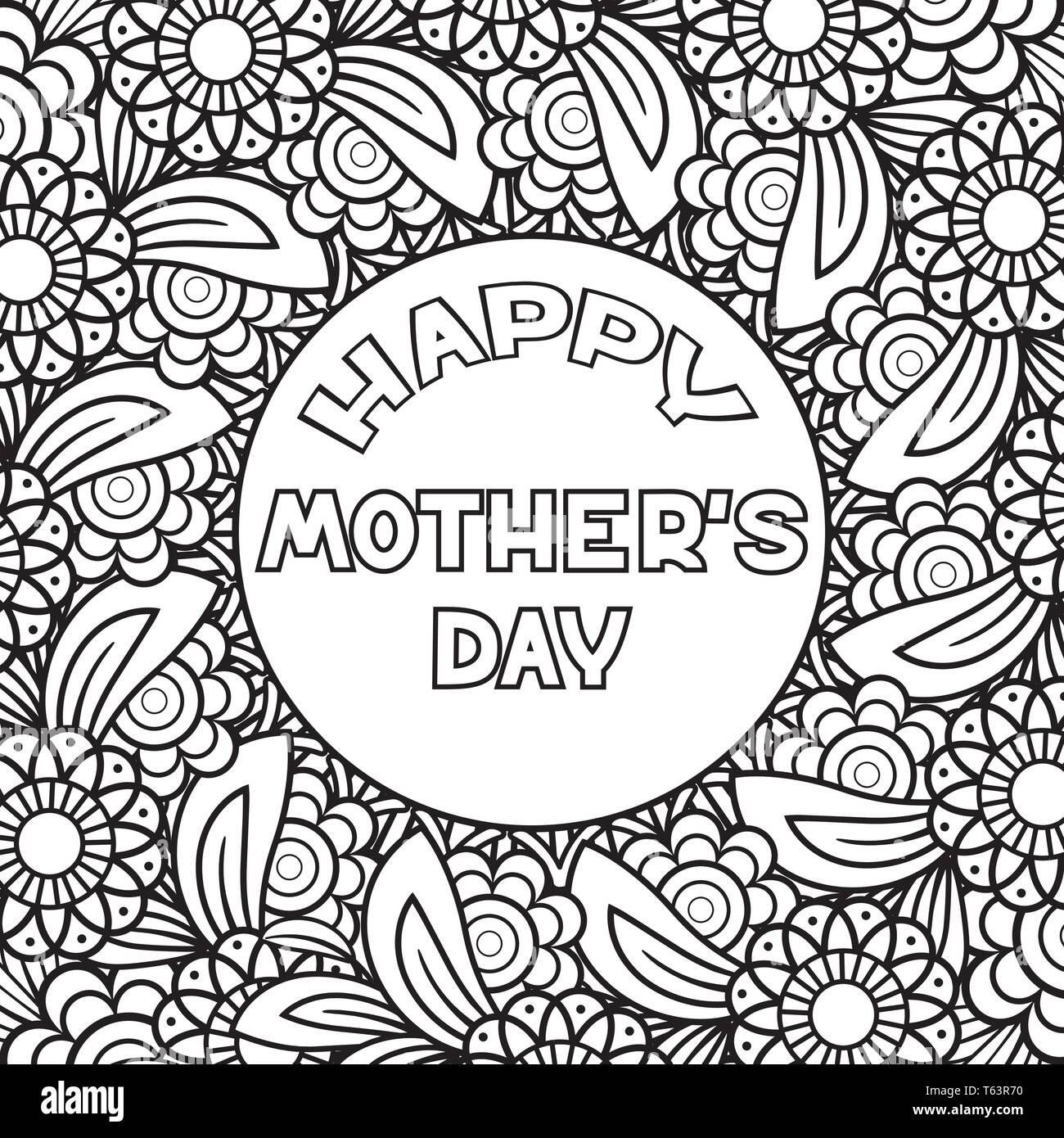 Dia de las madres: Spanish Mother's Day Writing Craftivity | TpT | 1390x1300