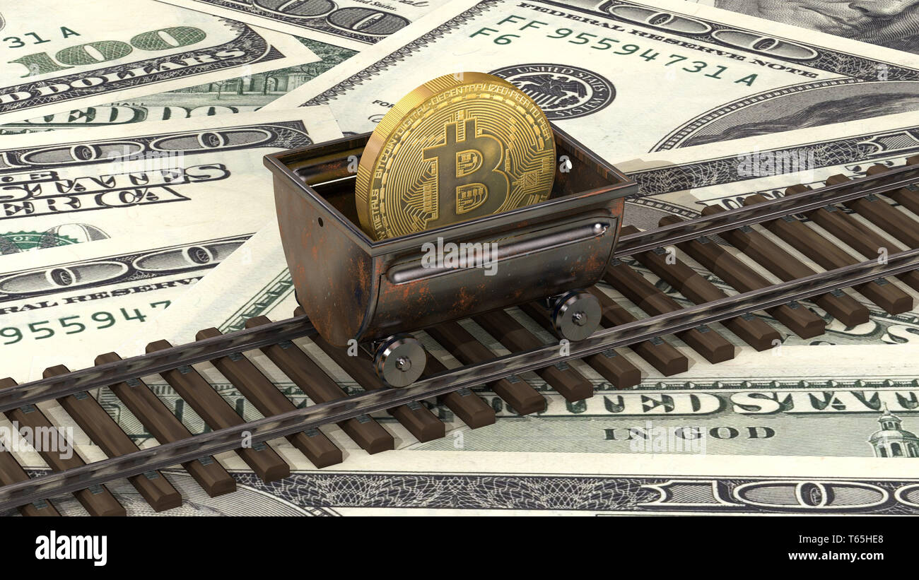 Belt wagon mining bitcoins which states have sports betting