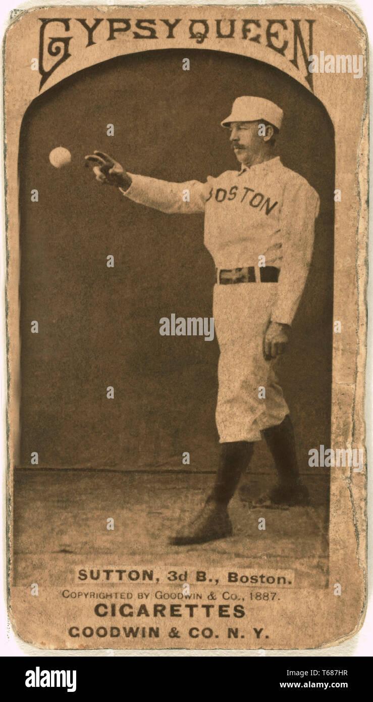 Baseball Card Stock Photos Baseball Card Stock Images Page 3 Alamy