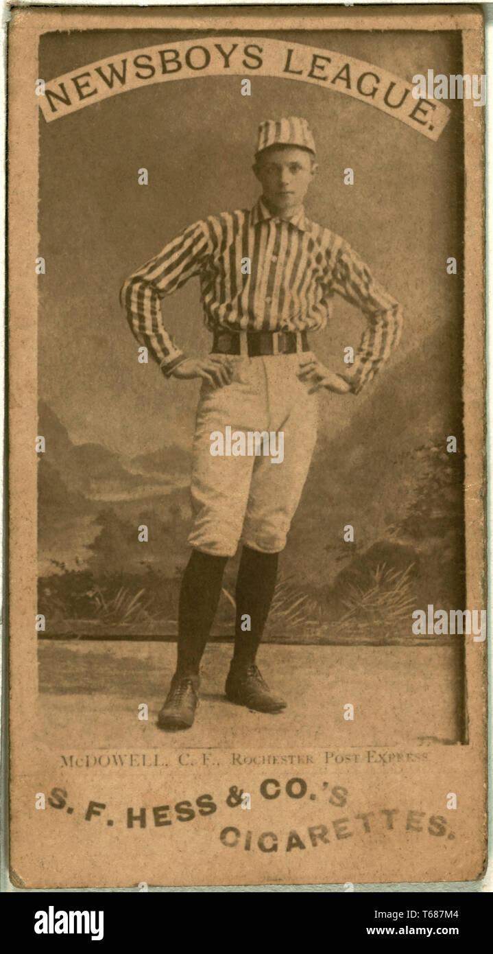 Baseball C Stock Photos Baseball C Stock Images Alamy