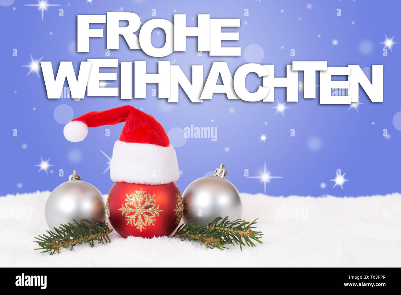 Email Frohe Weihnachten.Frohe Weihnachten Stock Photos Frohe Weihnachten Stock Images Alamy