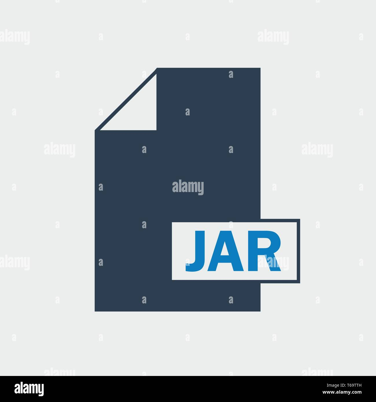 Jar File Type Stock Photos & Jar File Type Stock Images - Alamy