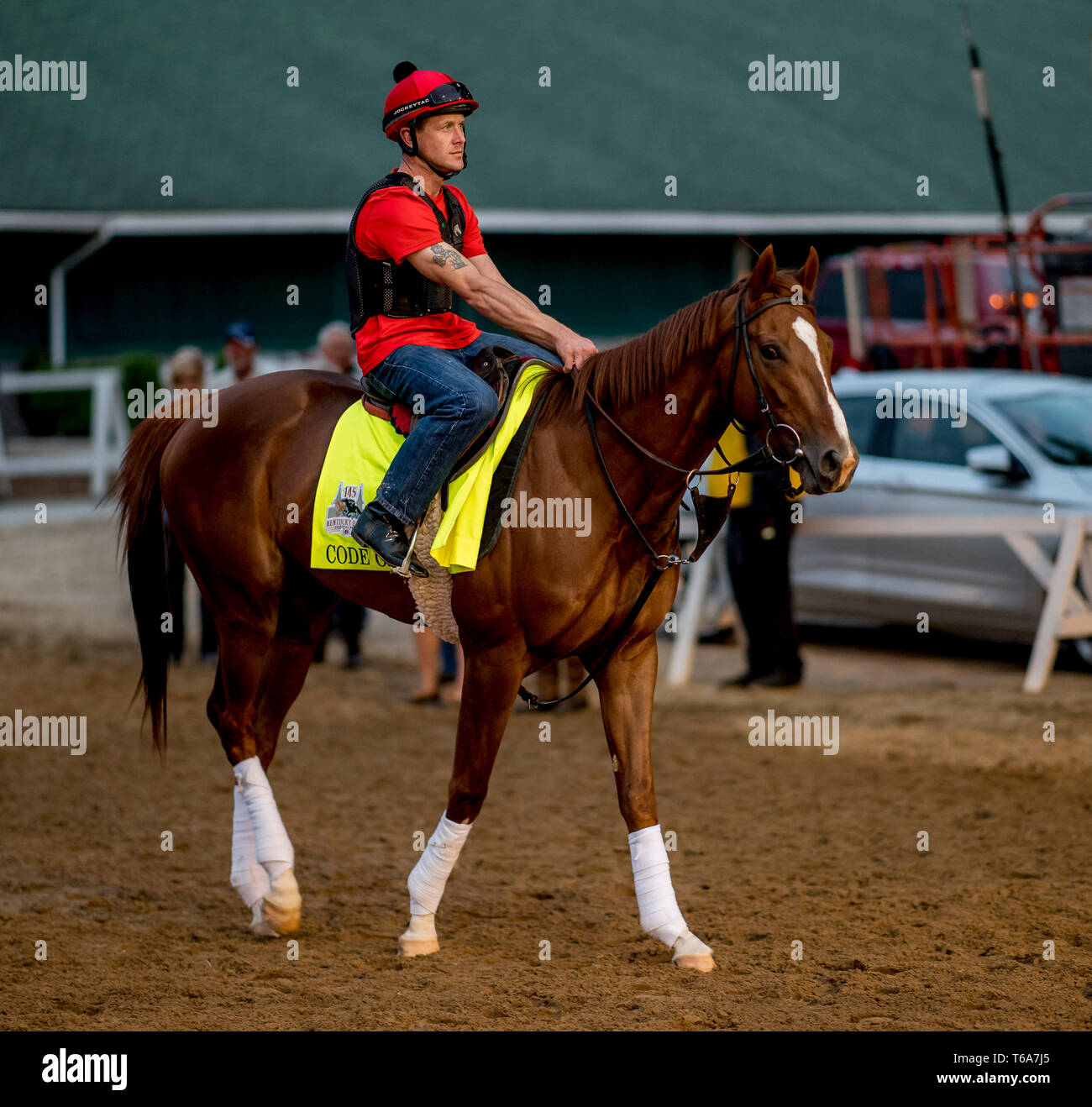 Code Of Honor Stock Photos & Code Of Honor Stock Images - Alamy