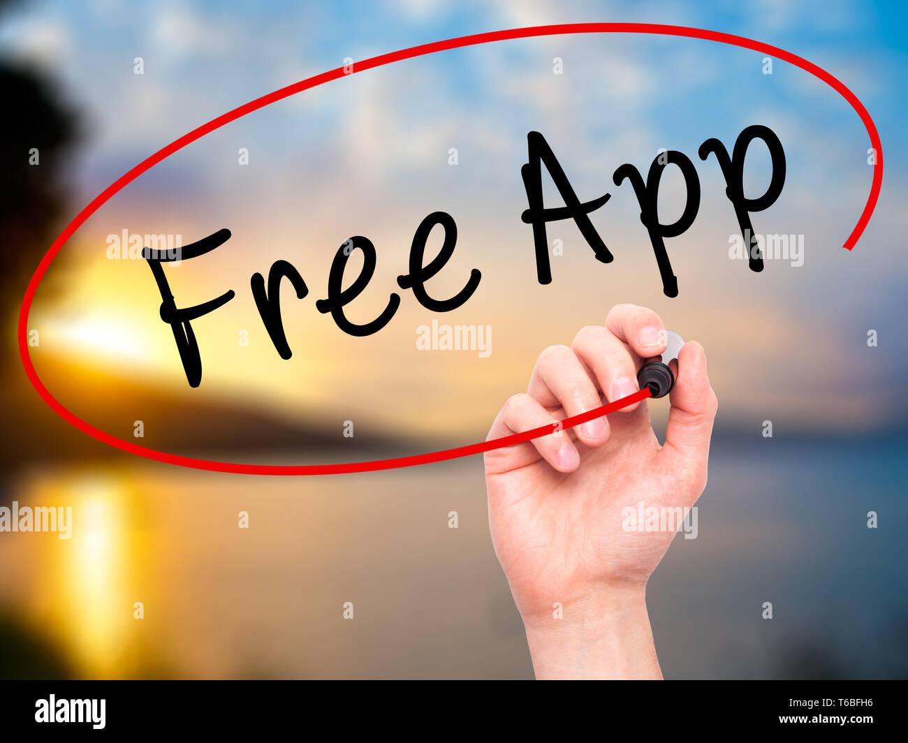 Calligraphy App Free