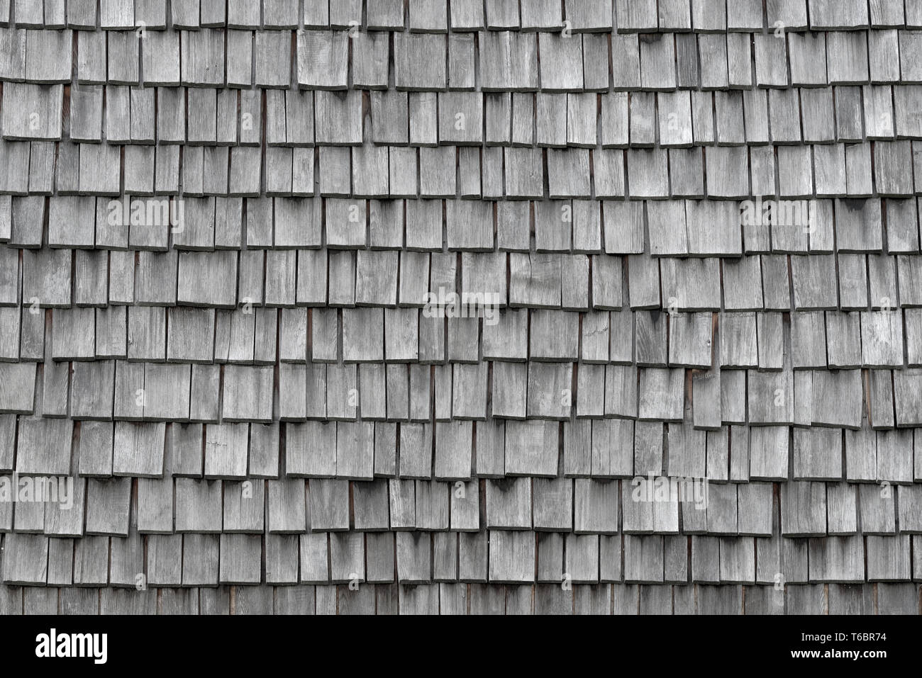 Grey Roofing Shingles Stock Photos Amp Grey Roofing Shingles