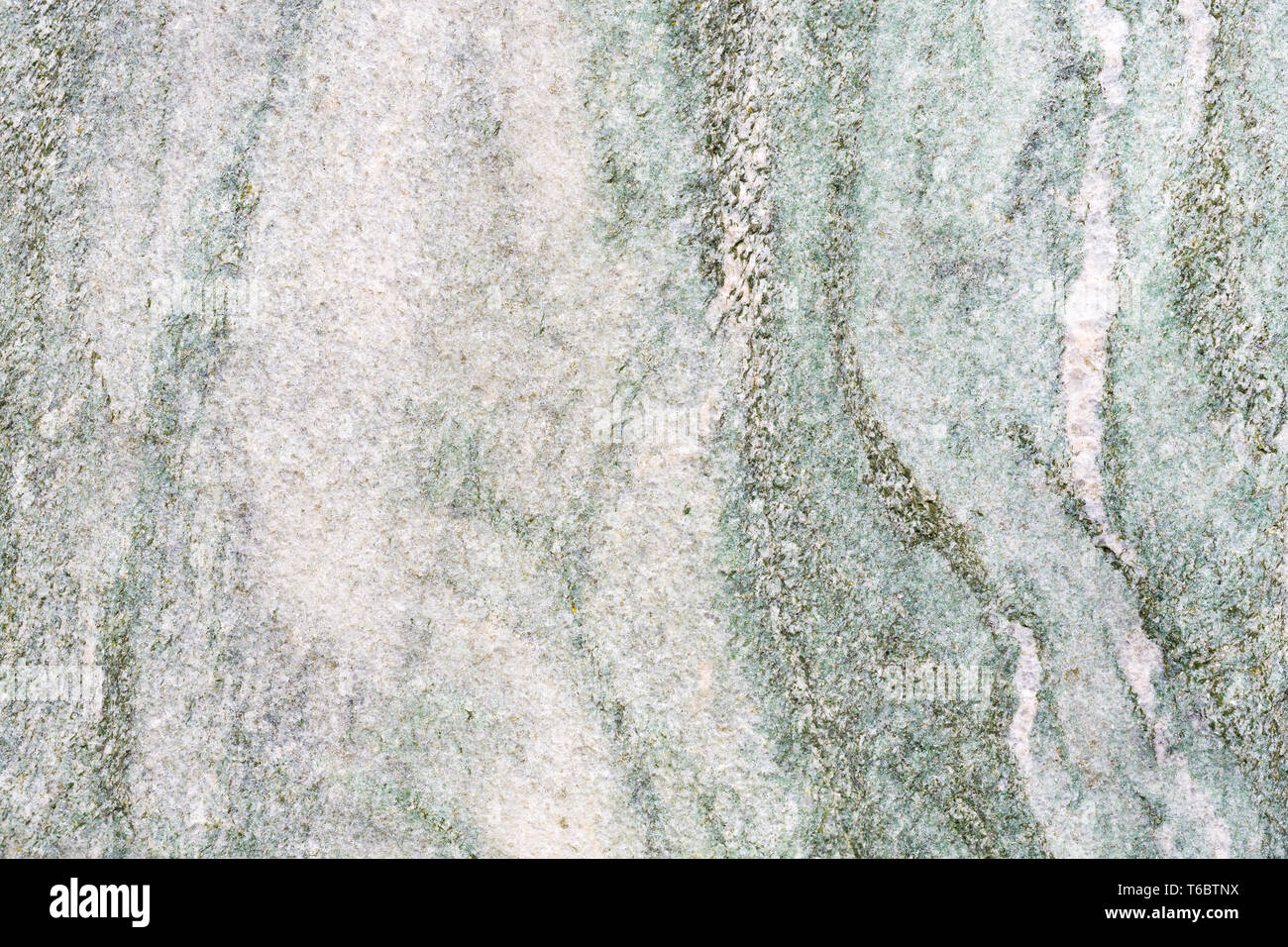 Macro Of Pink And Green Marble Background Stock Photo Alamy