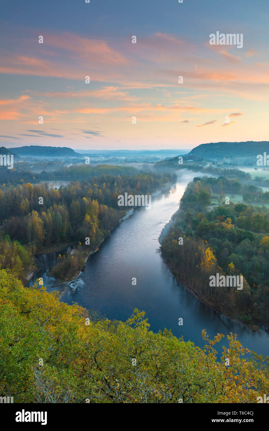 Midi Pyrenees Stock Photos & Midi Pyrenees Stock Images - Alamy