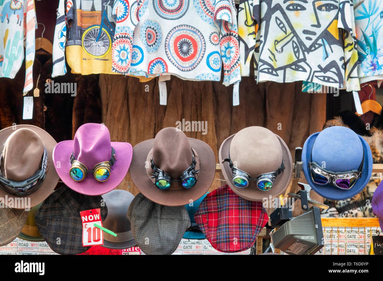 6a16124eaa4df Bowler Hats London Stock Photos   Bowler Hats London Stock Images ...