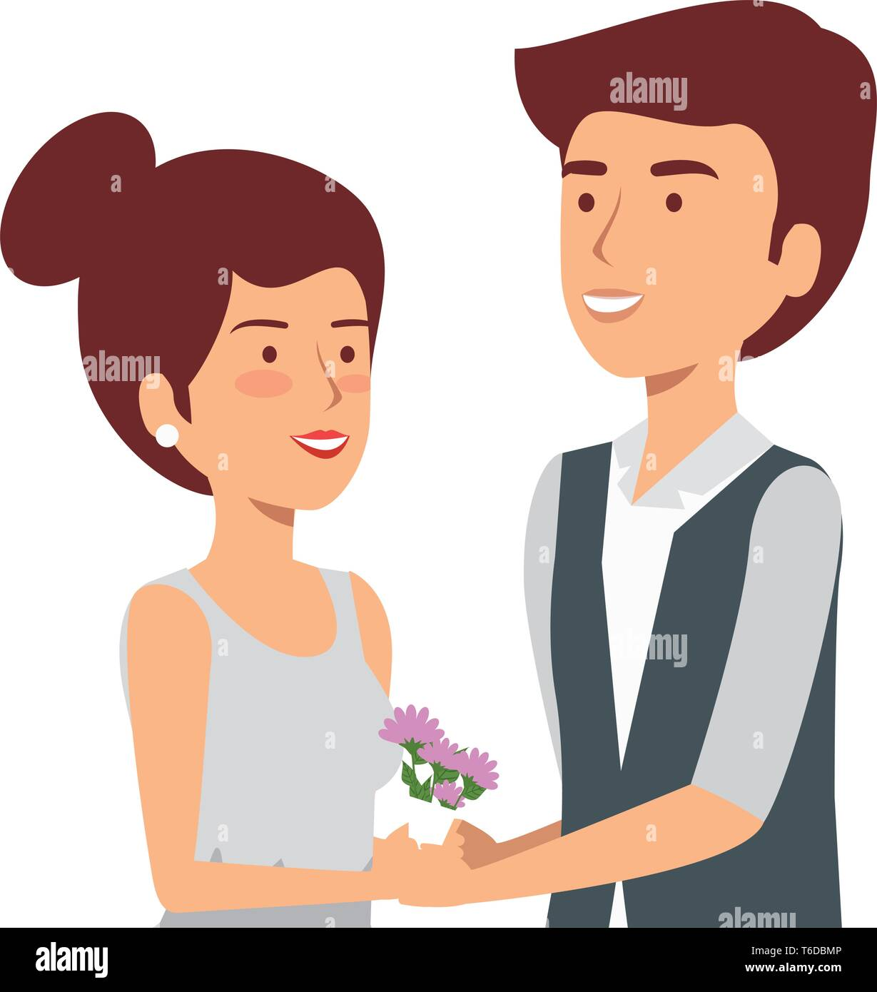 bmp dating