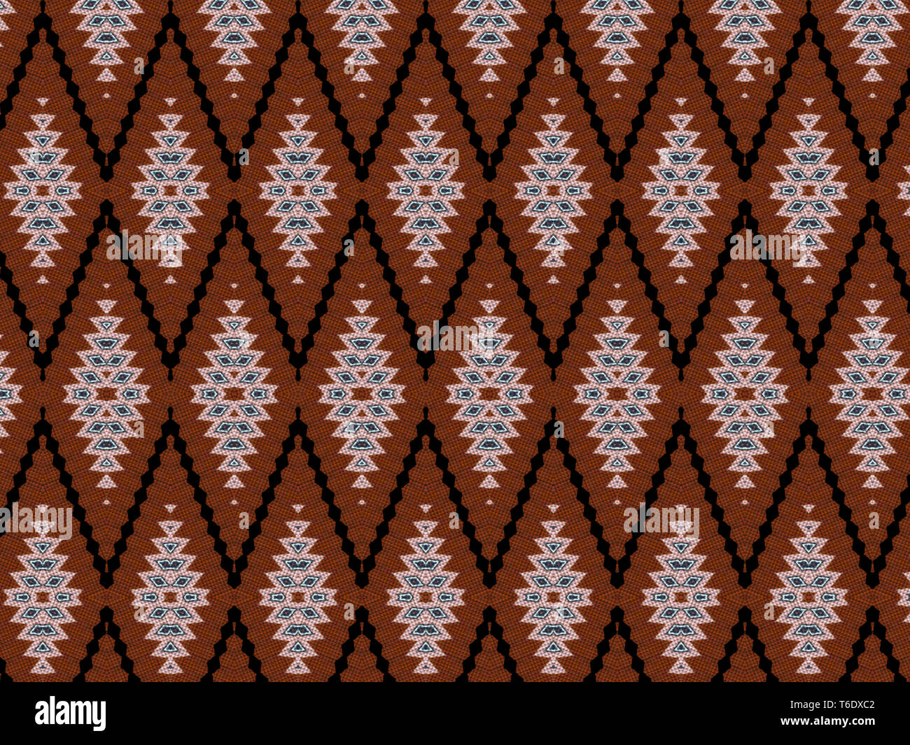 Brown texture Stock Photo