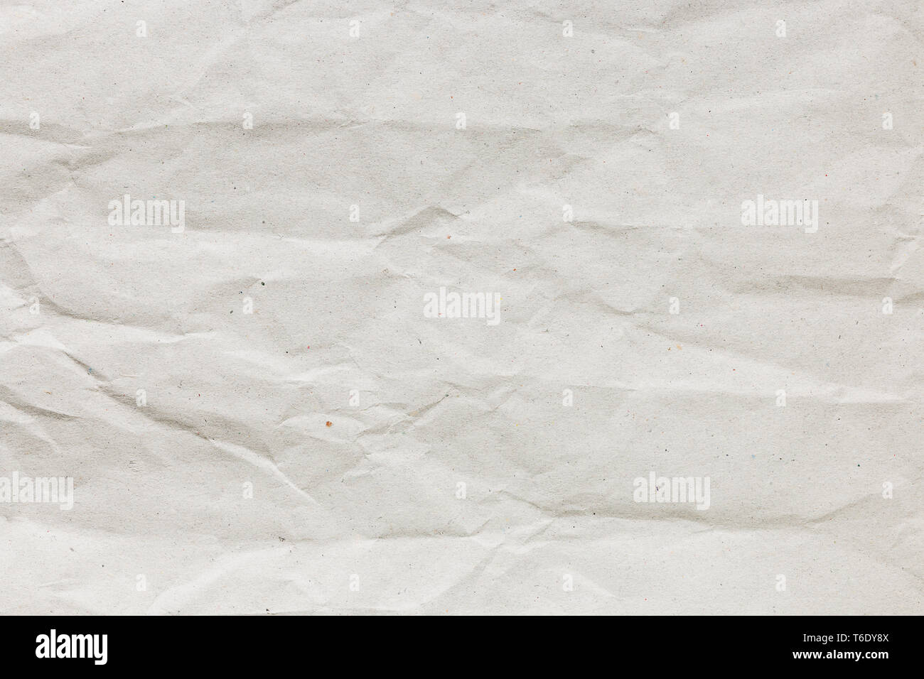 Hessian texture natural color background - Stock Image