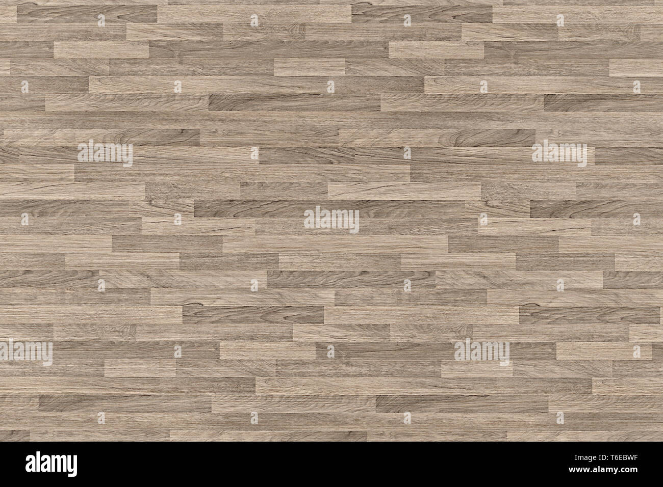 Parquet Flooring Texture High Resolution Stock Photography And Images Alamy