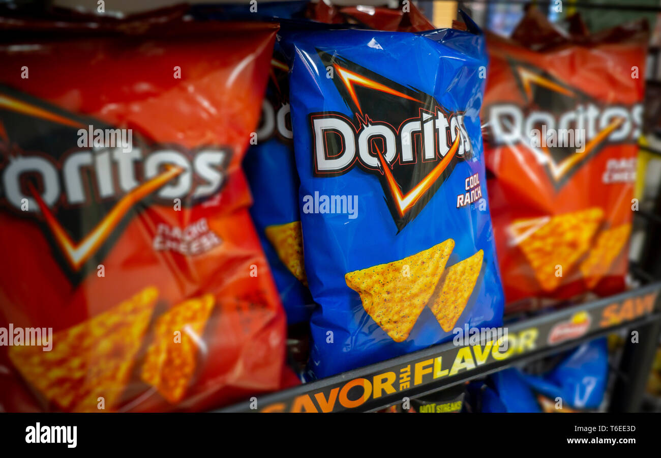 Lays Chips Flavor Stock Photos & Lays Chips Flavor Stock Images - Alamy