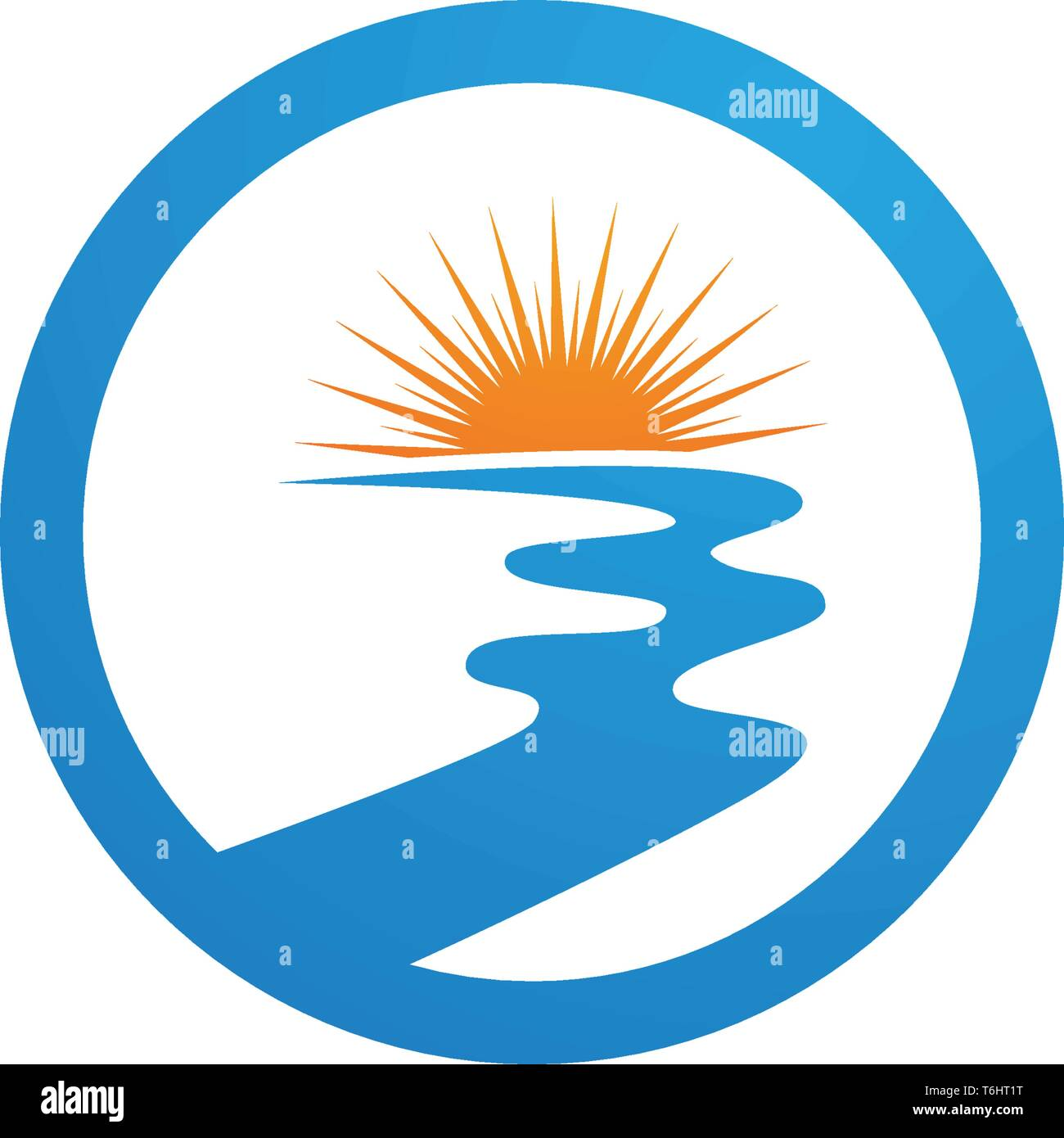 river logo vector high resolution stock photography and images alamy https www alamy com river logo template vector icon illustration image245025140 html