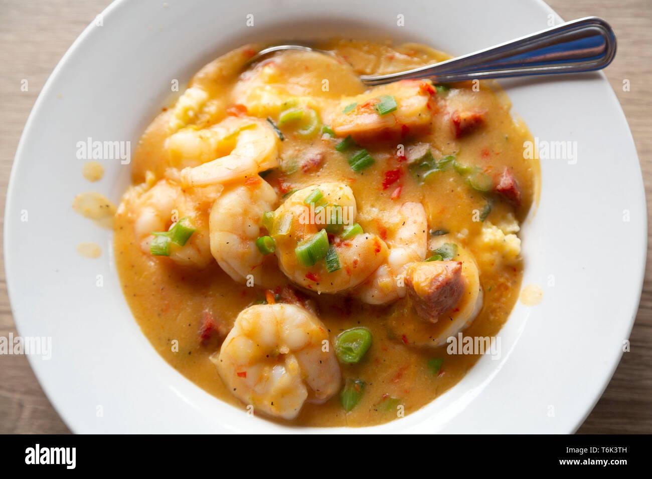 South Carolina Food Stock Photos Amp South Carolina Food