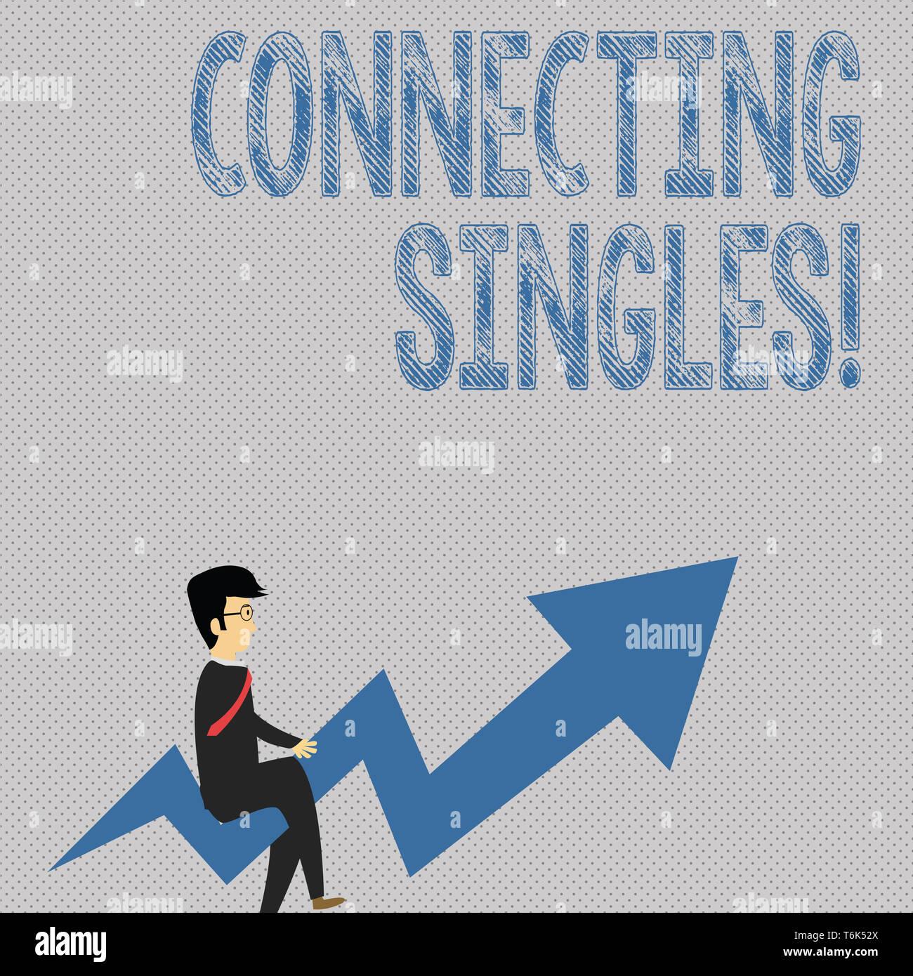 Asian Dating & Singles at rapidpressrelease.com™