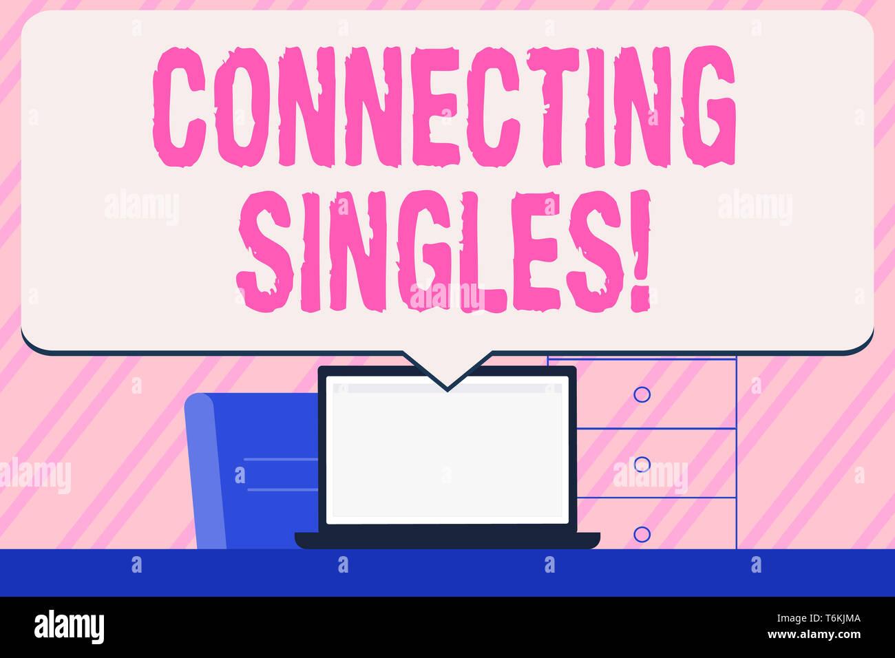 Dating White singles ku matchmaking