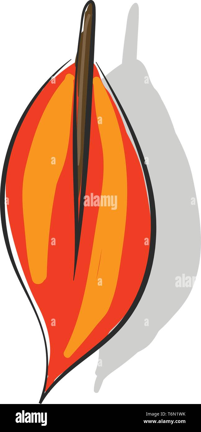 Pencil Tip Clipart, HD Png Download , Transparent Png Image - PNGitem