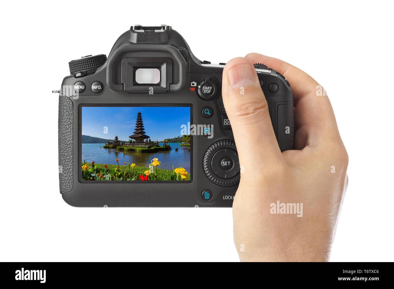 Ib Stock Photos & Ib Stock Images - Alamy