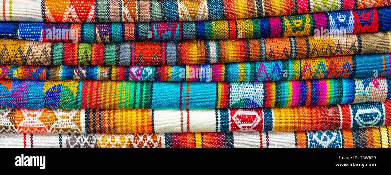 fbdd52822 Ecuador Craft Stock Photos & Ecuador Craft Stock Images - Alamy