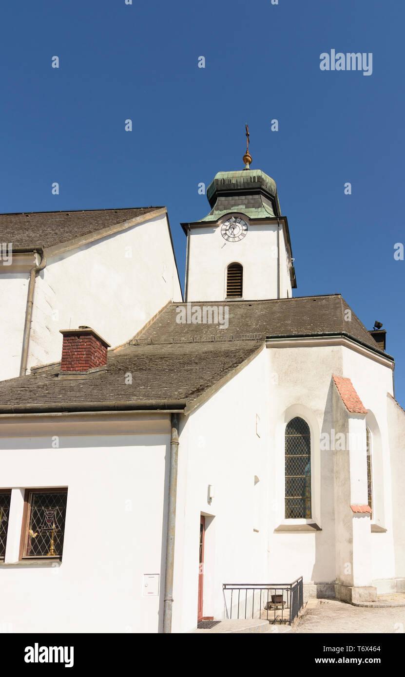 Neustadtl an der donau dating service - Bischofshofen mnner