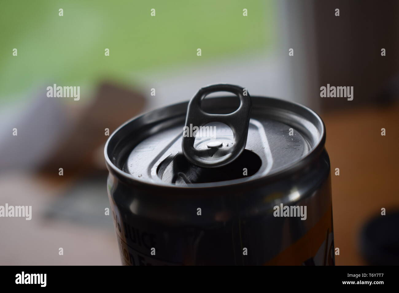 Glasses - Stock Image