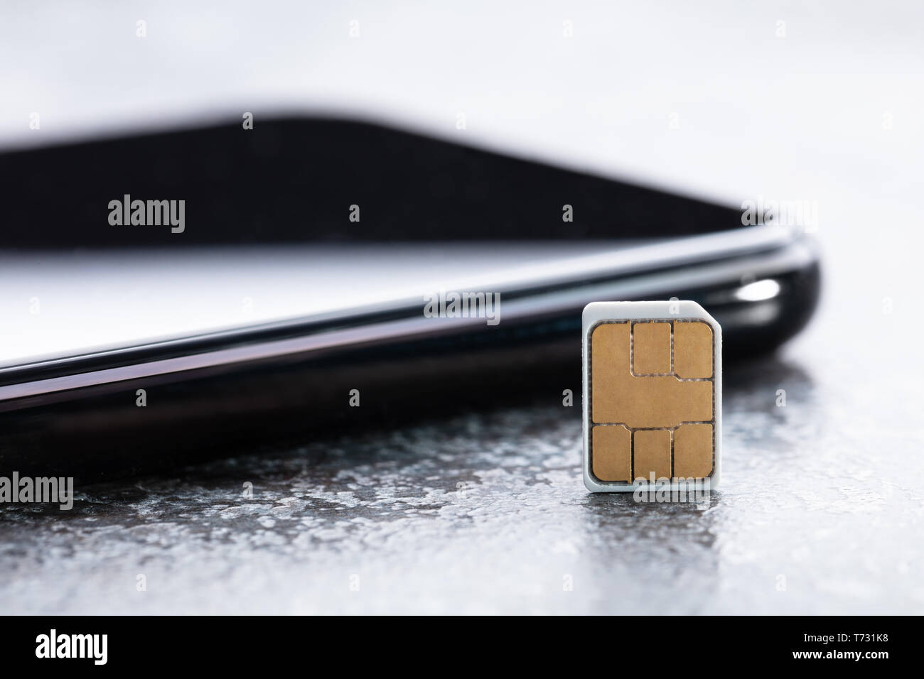 Prepaid Cards Stock Photos & Prepaid Cards Stock Images - Alamy