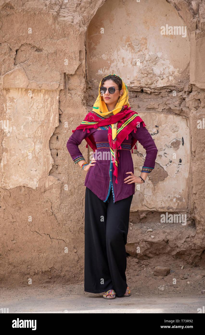 Are beautiful iranian woman why 5 Beautiful