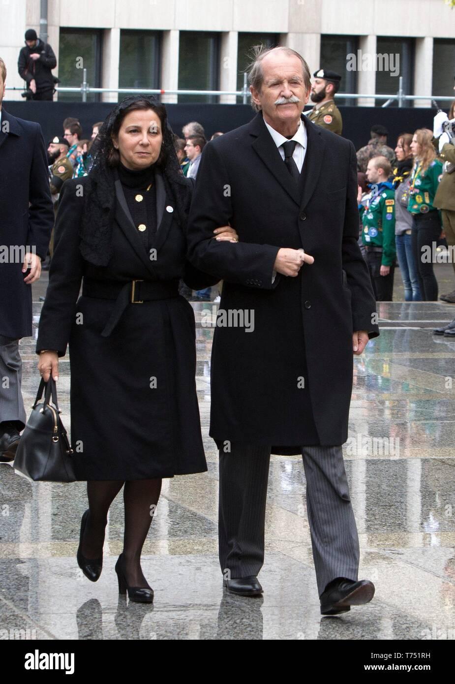 Anne Duarte Escort duke of braganza stock photos & duke of braganza stock