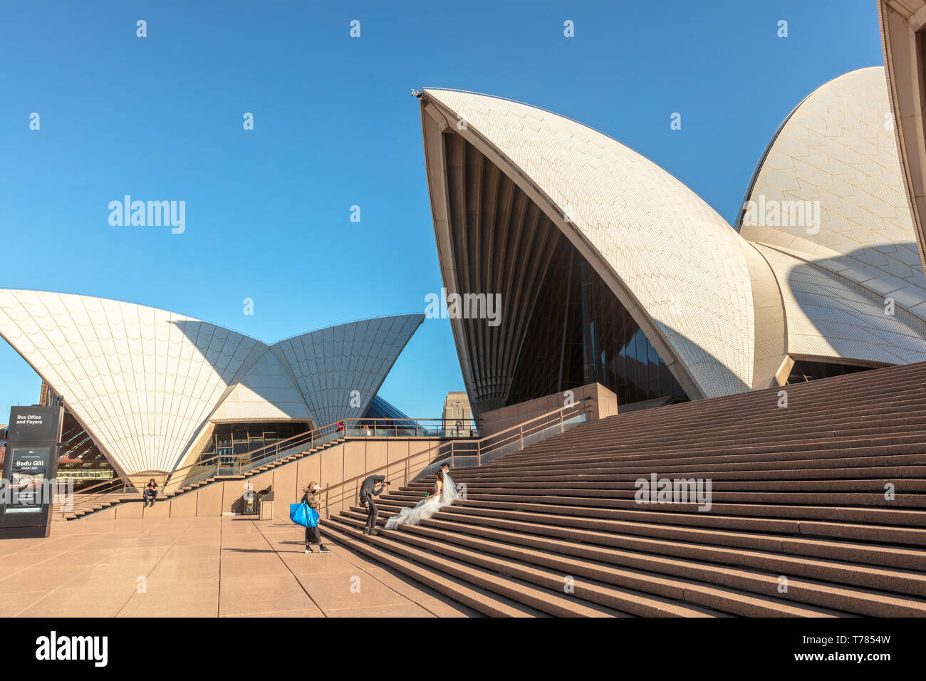 Centurys Stock Photos & Centurys Stock Images - Alamy