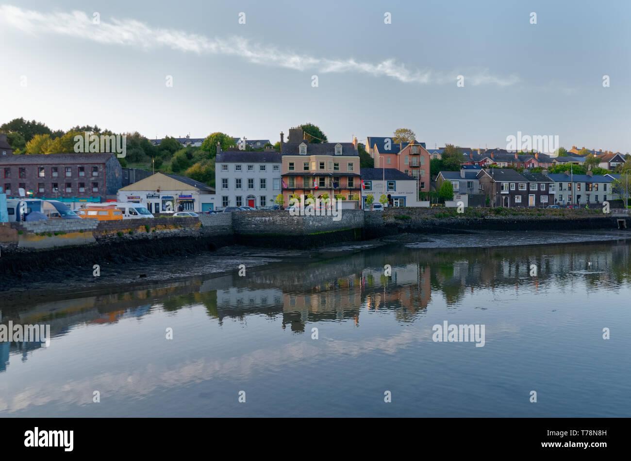Digital content from: Irish Historic Towns Atlas - Amazon S3