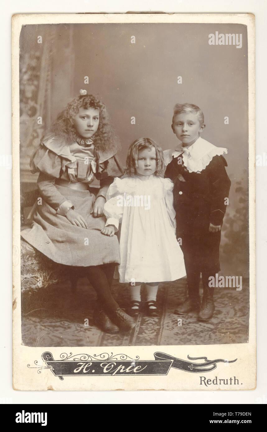 1890s Fashion Stock Photos Amp 1890s Fashion Stock Images