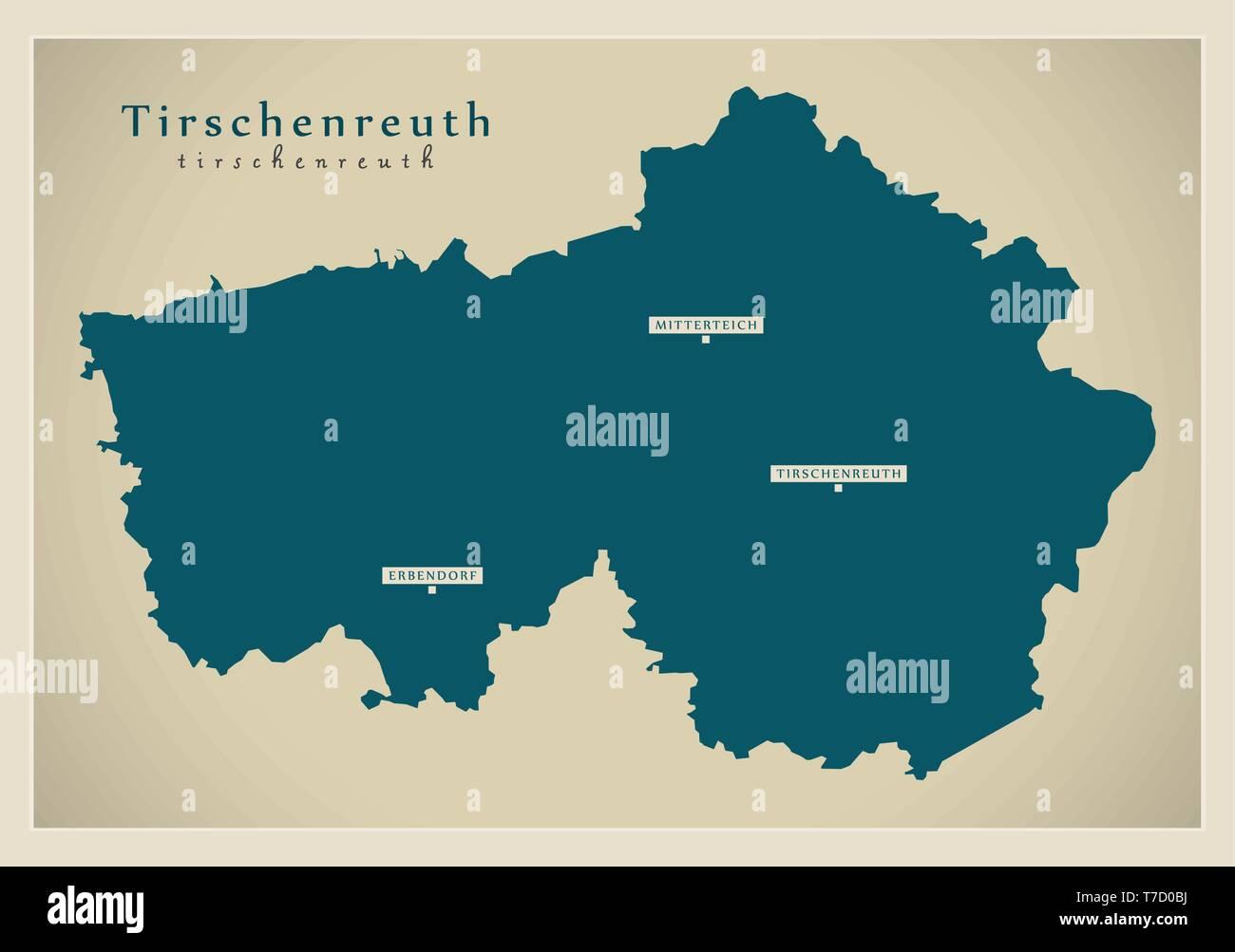 Tirschenreuth Stock Photos & Tirschenreuth Stock Images - Alamy