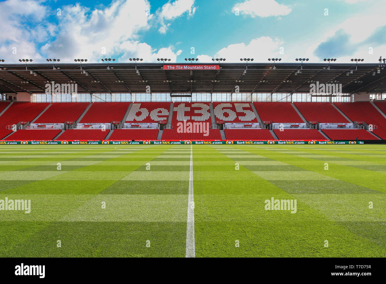 Sky sport 365 betting betfair betting assistant review