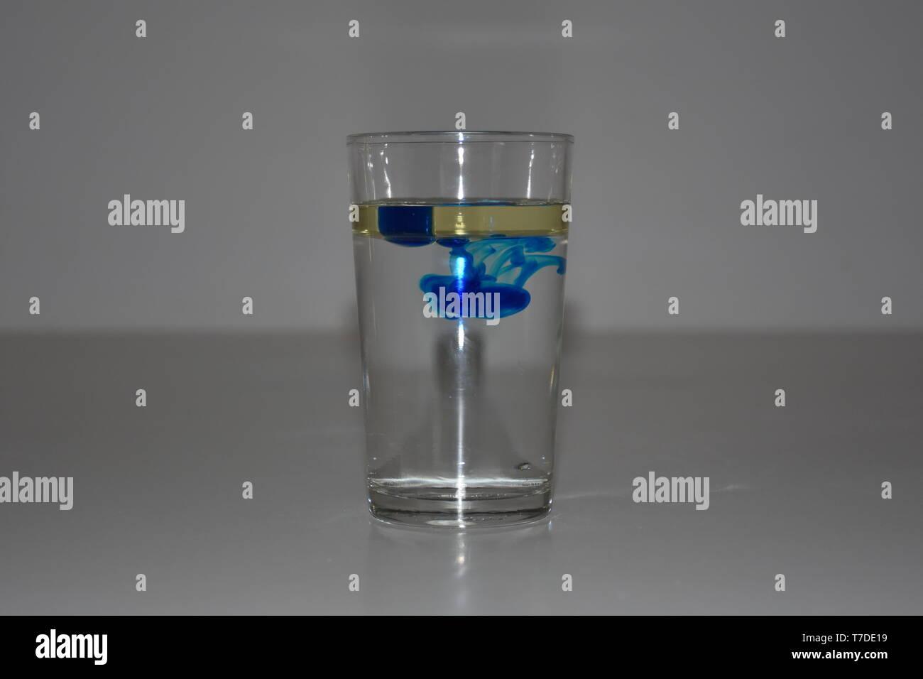 Gewicht Stock Photos& Gewicht Stock Images Alamy ~ 26223133_Backstein Spezifisches Gewicht