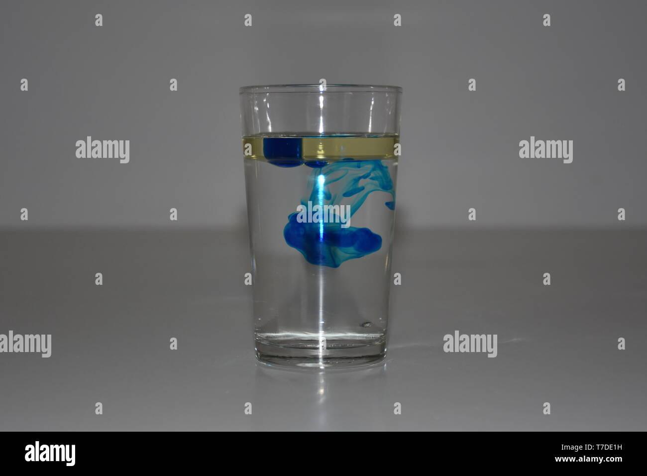 Dichte Stock Photos& Dichte Stock Images Alamy ~ 26223133_Backstein Spezifisches Gewicht