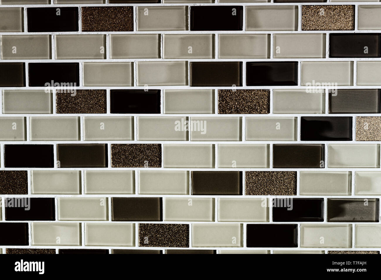 Kitchen Wall Tiles High Resolution Stock Photography And Images Alamy