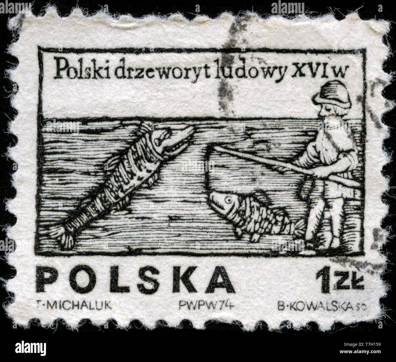 Stamp Designs Stock Photos & Stamp Designs Stock Images - Alamy