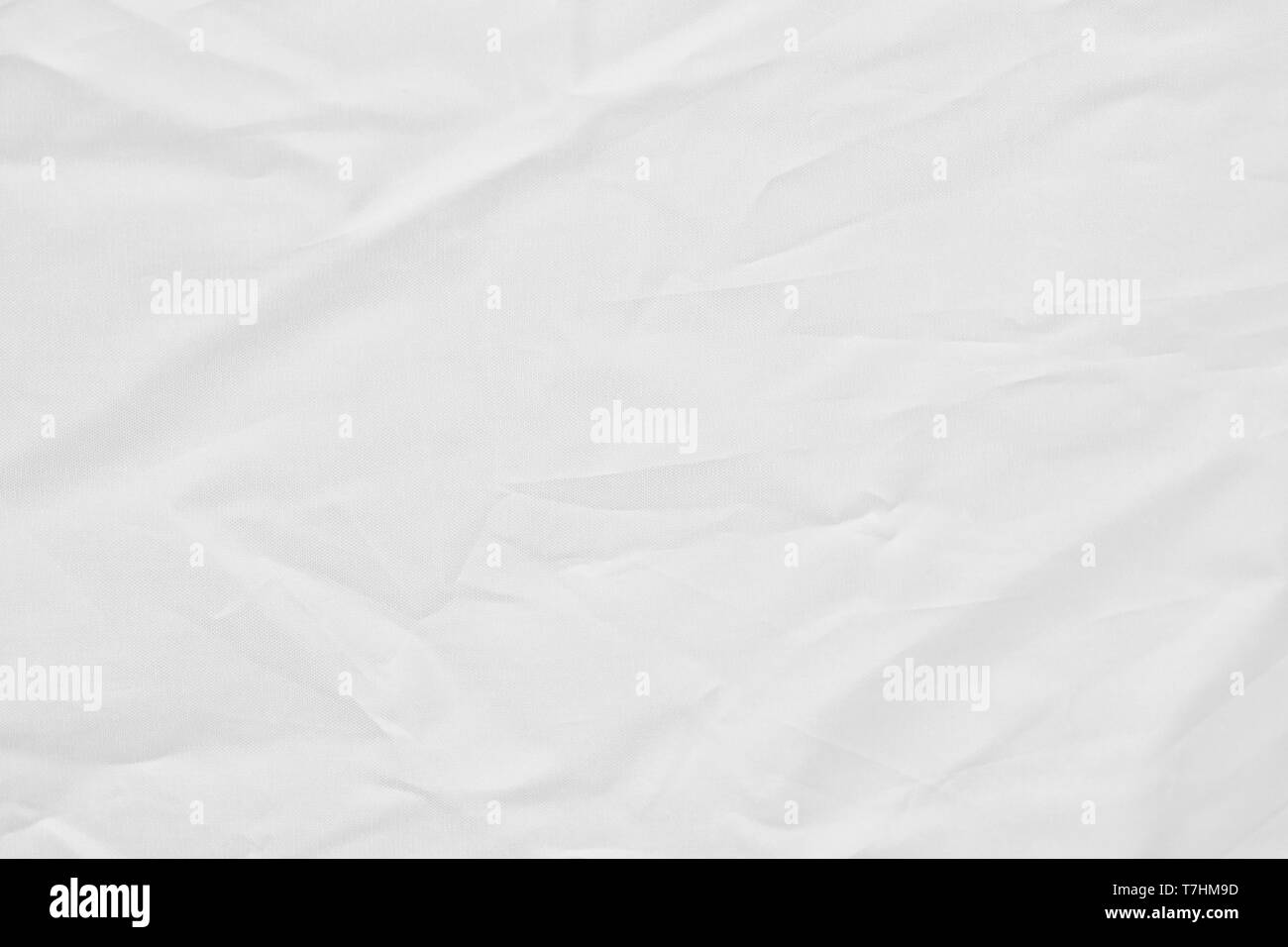 119f2aaa9 Fabric Wrinkled Stock Photos & Fabric Wrinkled Stock Images - Alamy