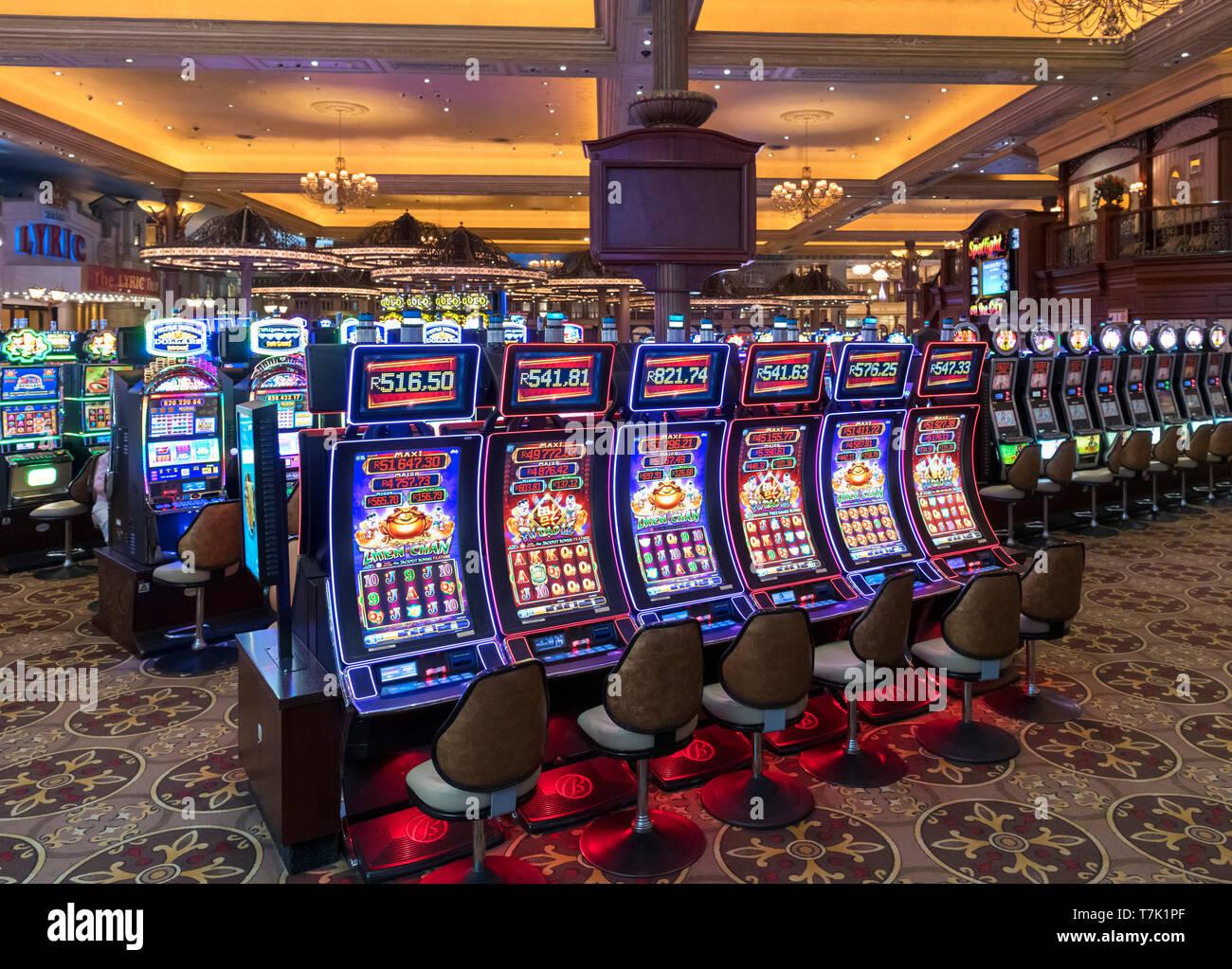 Job vacancies at gold reef city casino gambling addiction families