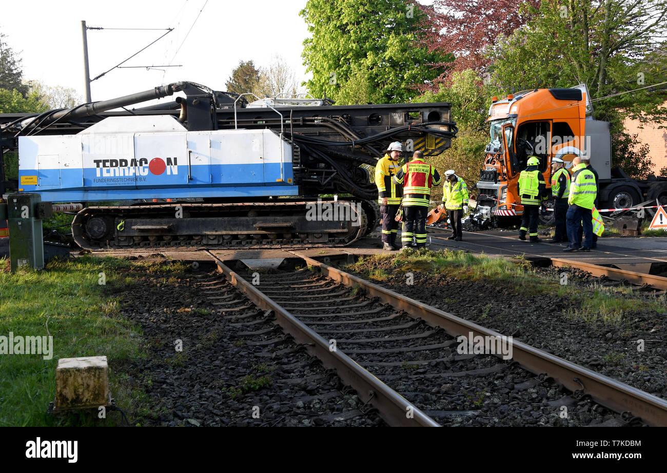 Railway Accident Stock Photos & Railway Accident Stock Images - Alamy