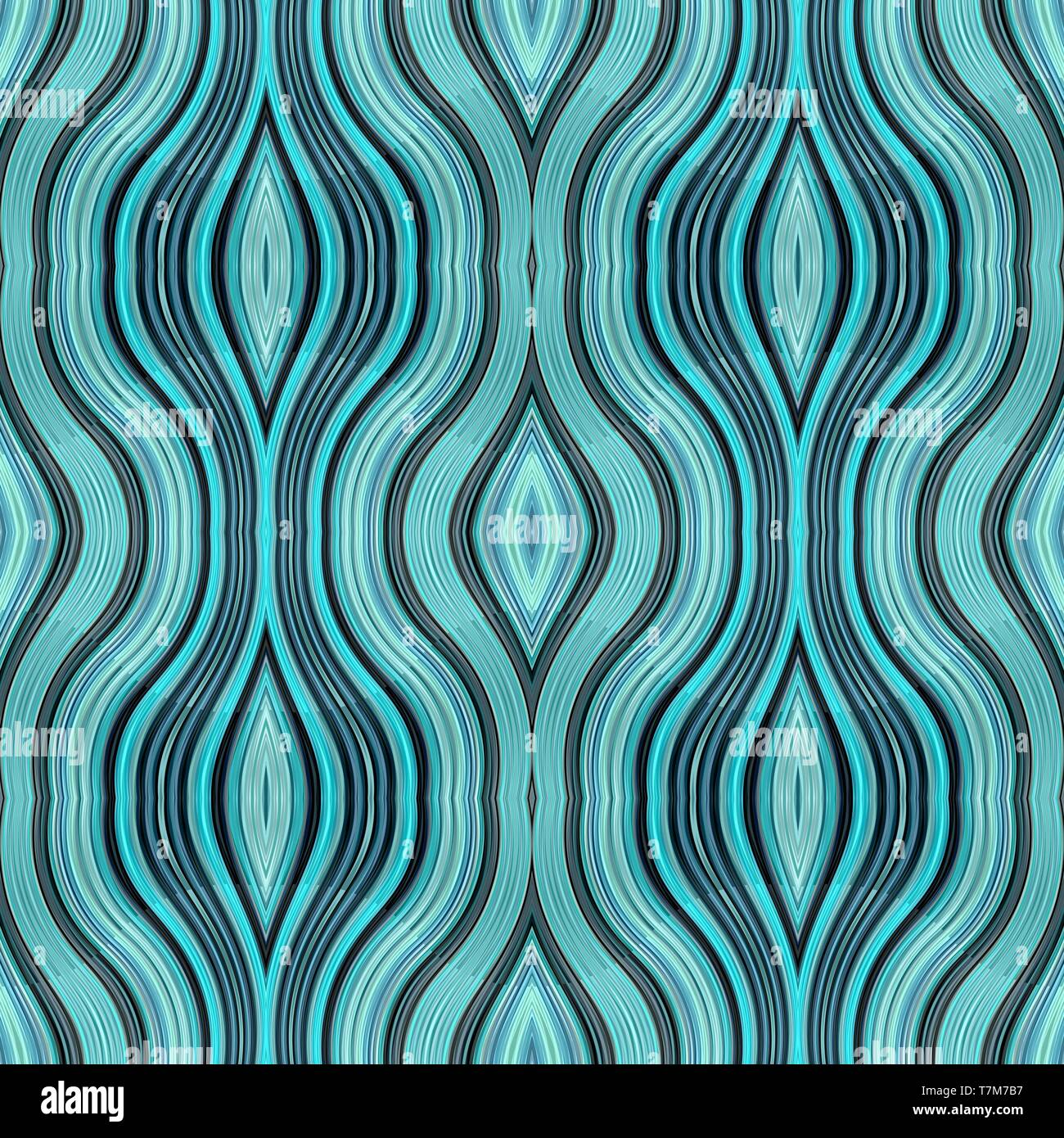 Awesome Clipart Wallpapers - Modern Dark Grey Fabric ...