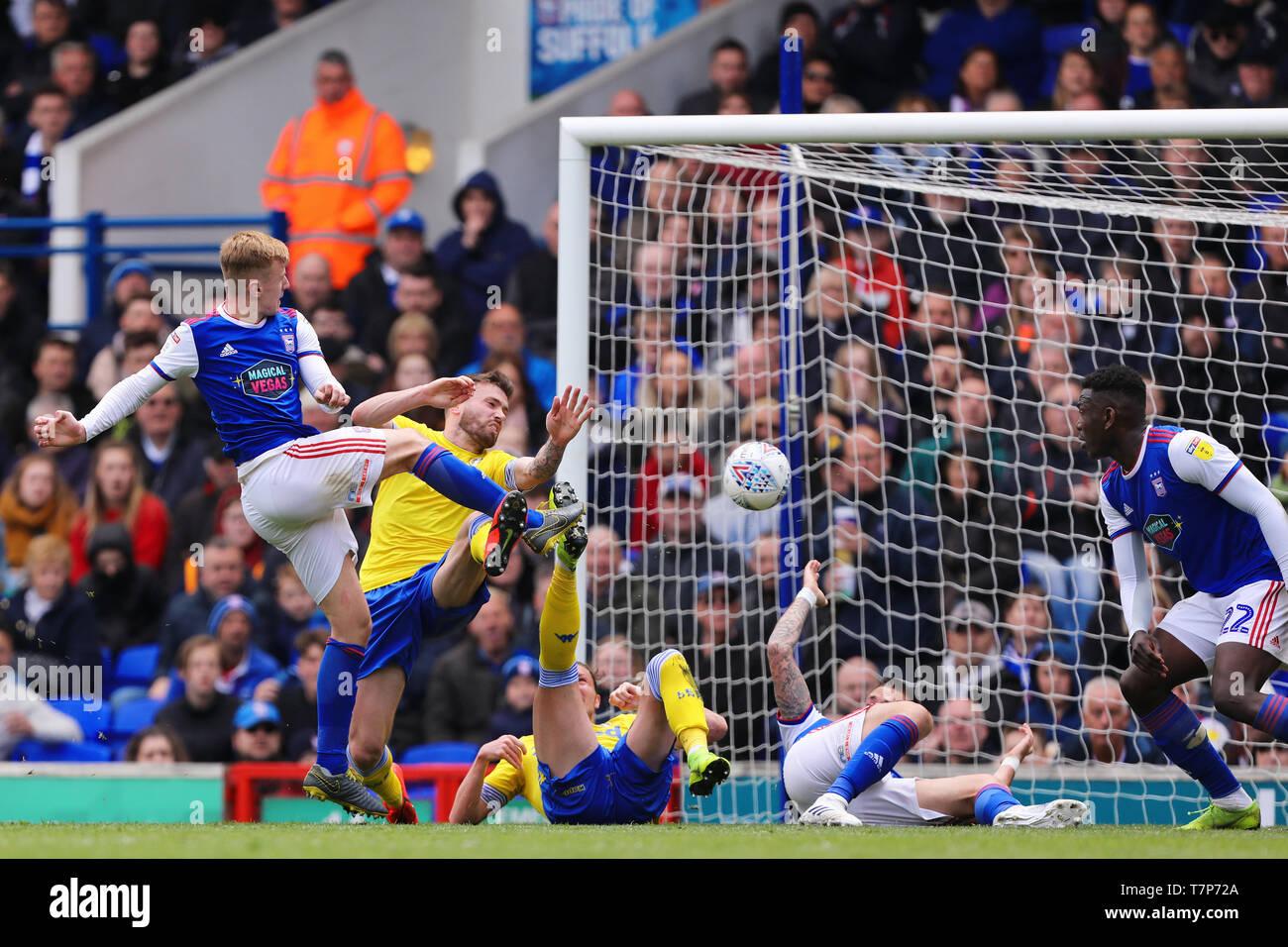 Leeds 0 Stock Photos & Leeds 0 Stock Images - Alamy