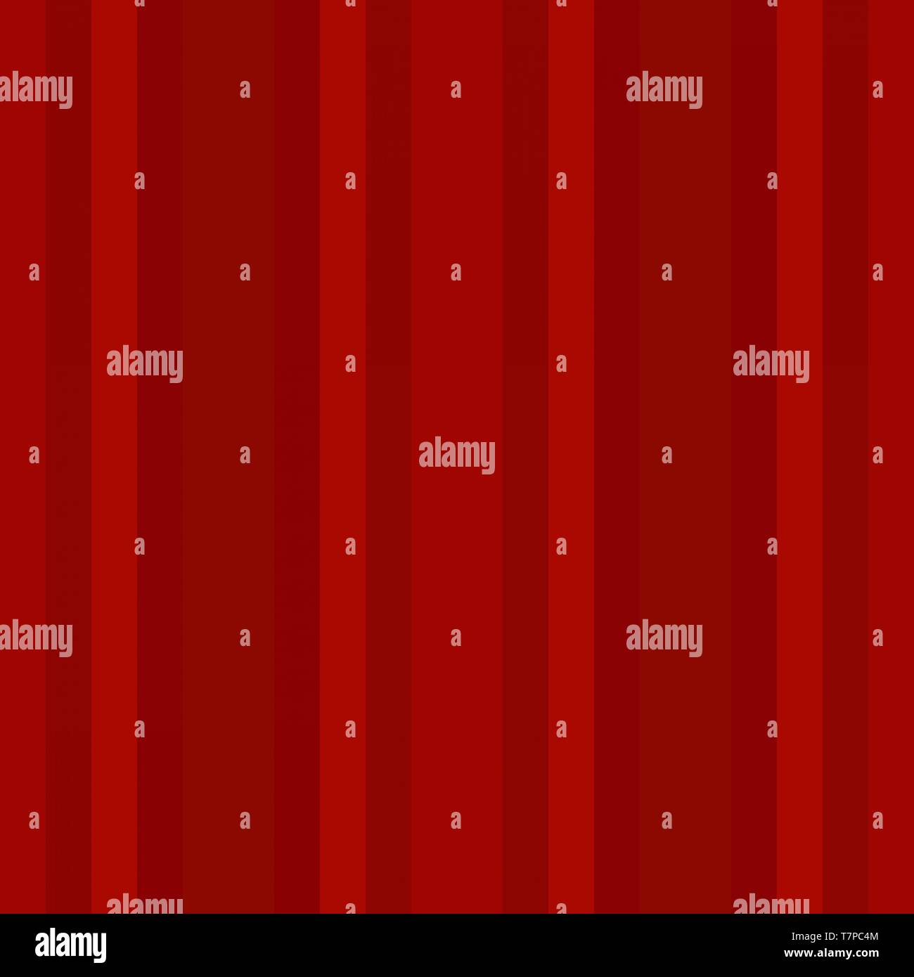 Vivid Color Vertical Lines With Strong Red And Maroon Colors