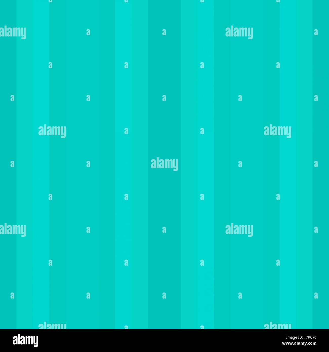 Vertical Wallpaper Lines Dark Turquoise Colors Abstract
