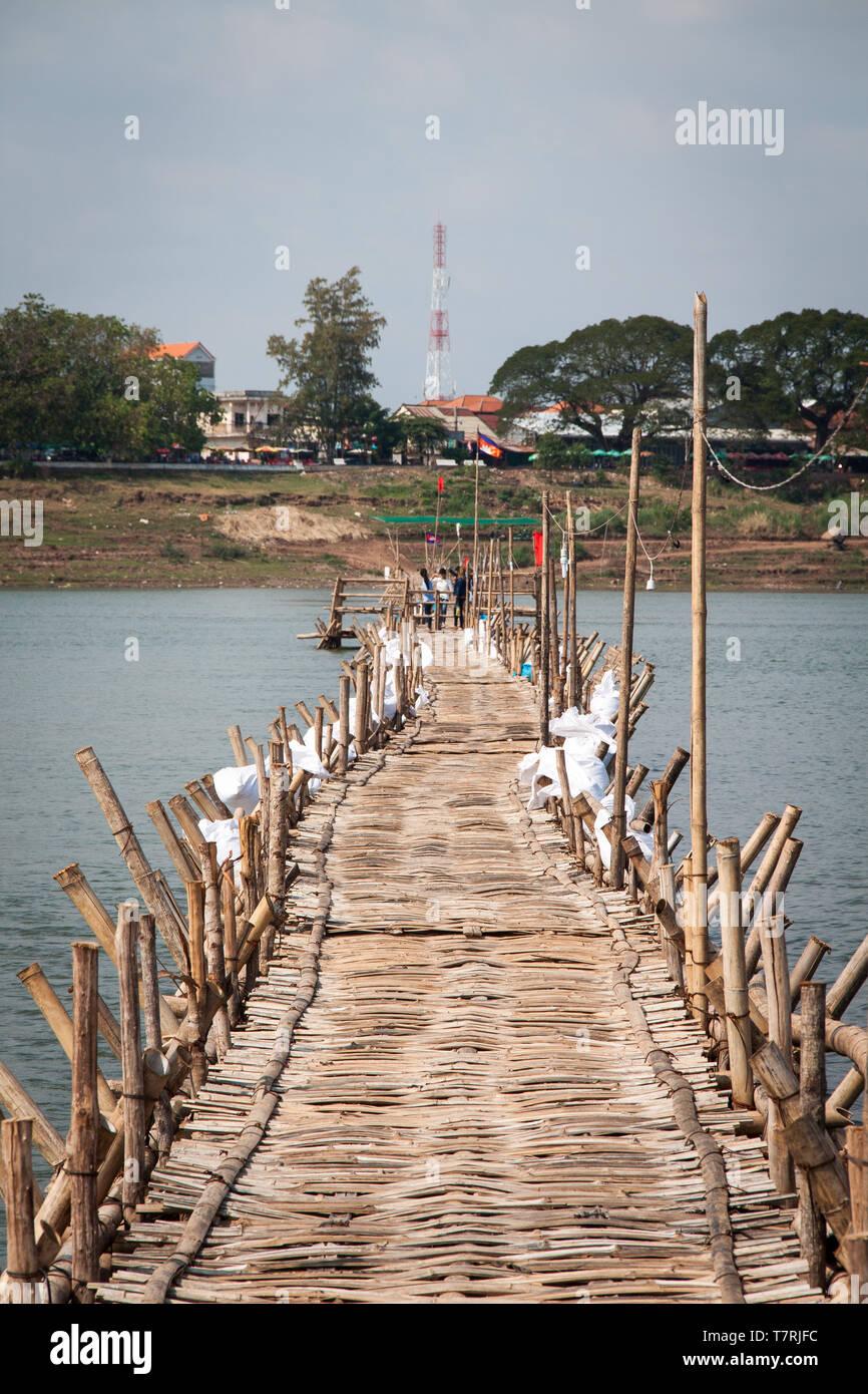 Sluts Kampong Cham