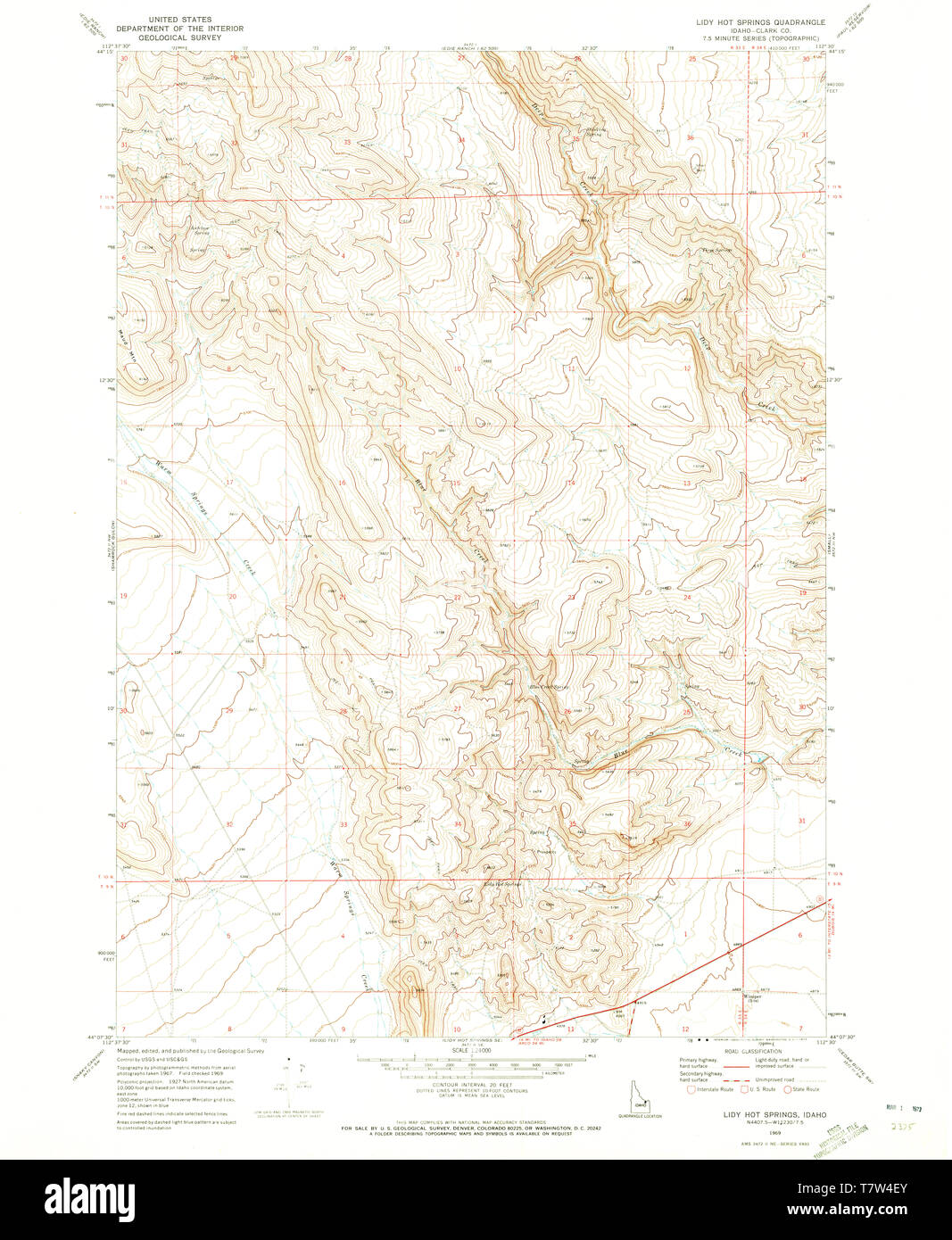 USGS TOPO Map Idaho ID Lidy Hot Springs 236881 1969 24000 ... Idaho Hot Springs Map on hot springs wa, hot springs in alaska, hot springs near boise idaho, hot springs park, hot springs asheville nc, hot springs southern california, hot springs lowman idaho, hot springs northern idaho, hot springs canada, hot springs in tennessee, hot springs mccall idaho, hot springs tower, hot springs in wyoming, hot springs buhl idaho, hot springs near atlanta, hot springs west virginia,