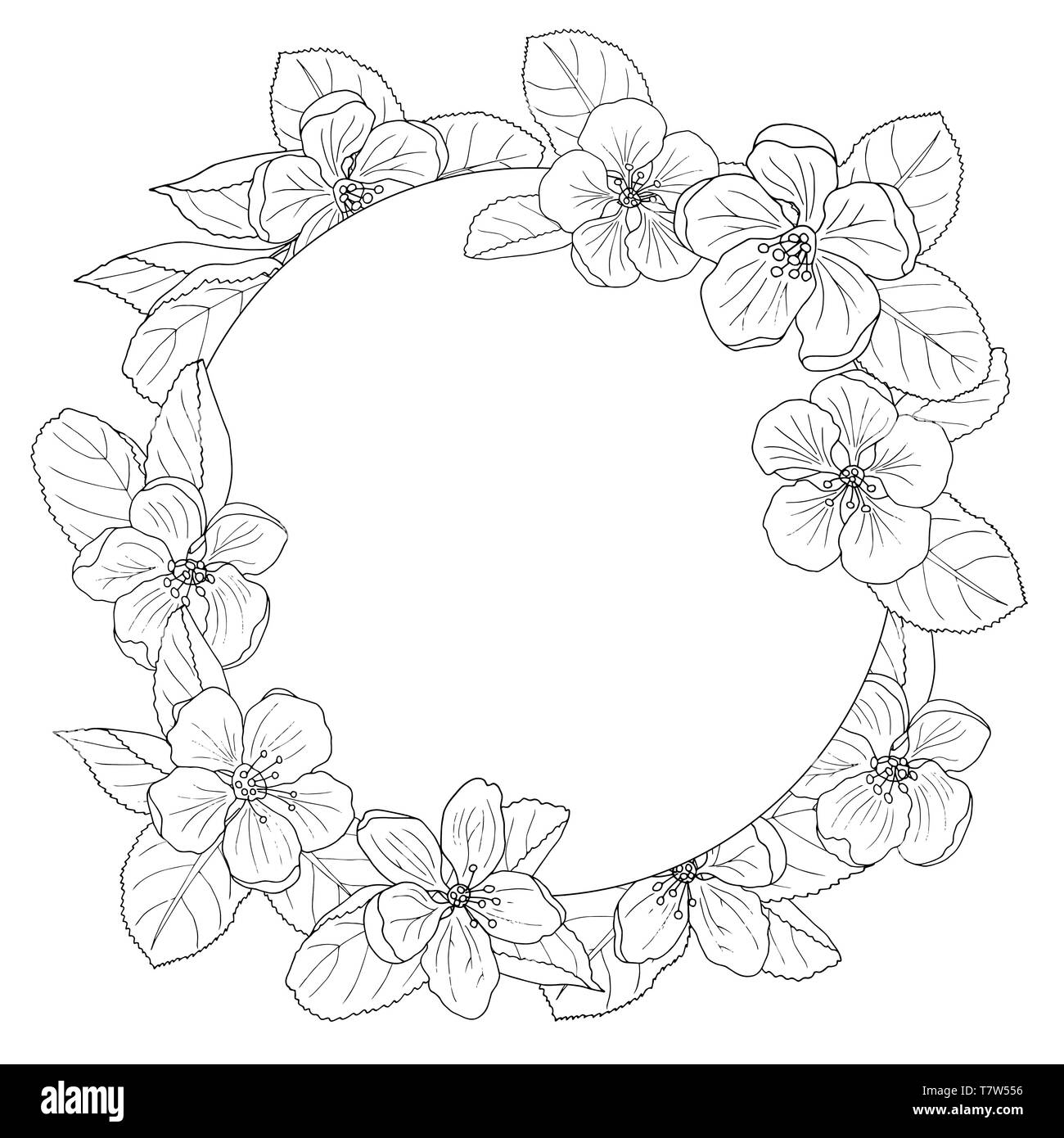 Doodling Paper Black and White Stock Photos & Images - Alamy